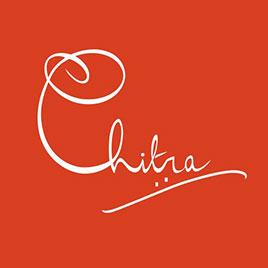 Chitra Collection